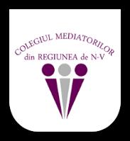 logo-mediere-nord-vest
