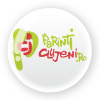 logo_parinticlujeni