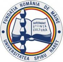 universitatea_spiru_haret_bucuresti_medium